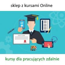 Kursy Online - Sklep