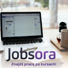 Jobsora-oferty pracy w Polsce